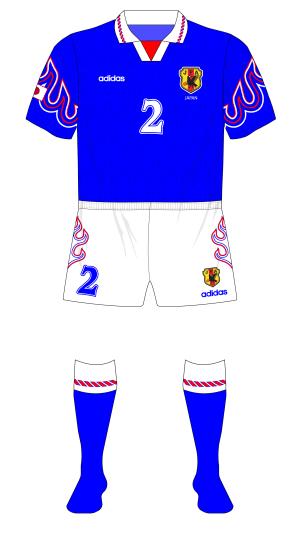 Japan-1996-adidas-home-01