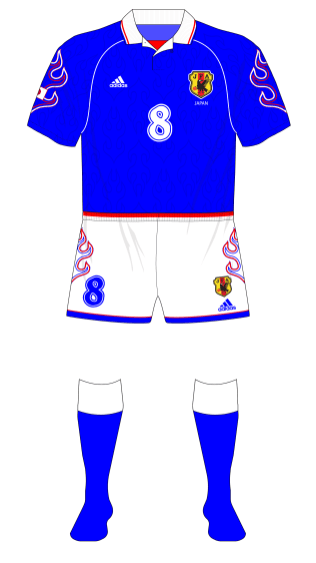 Japan-1998-adidas-U21-01