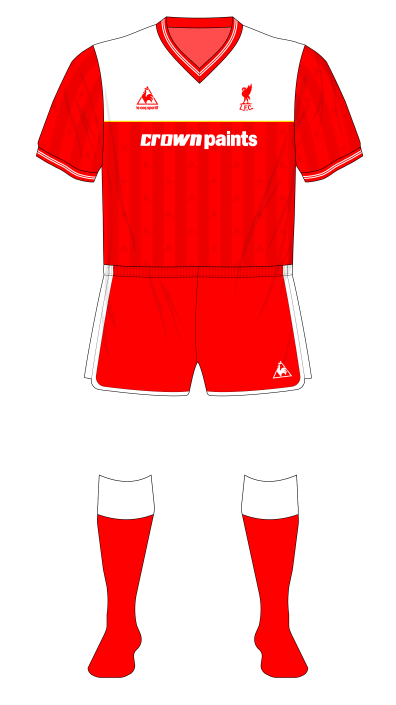 Liverpool-1986-Le-Coq-Fantasy-Kit-Friday-Everton-01