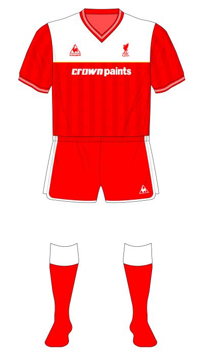 Liverpool-1986-Le-Coq-Fantasy-Kit-Friday-Everton-01