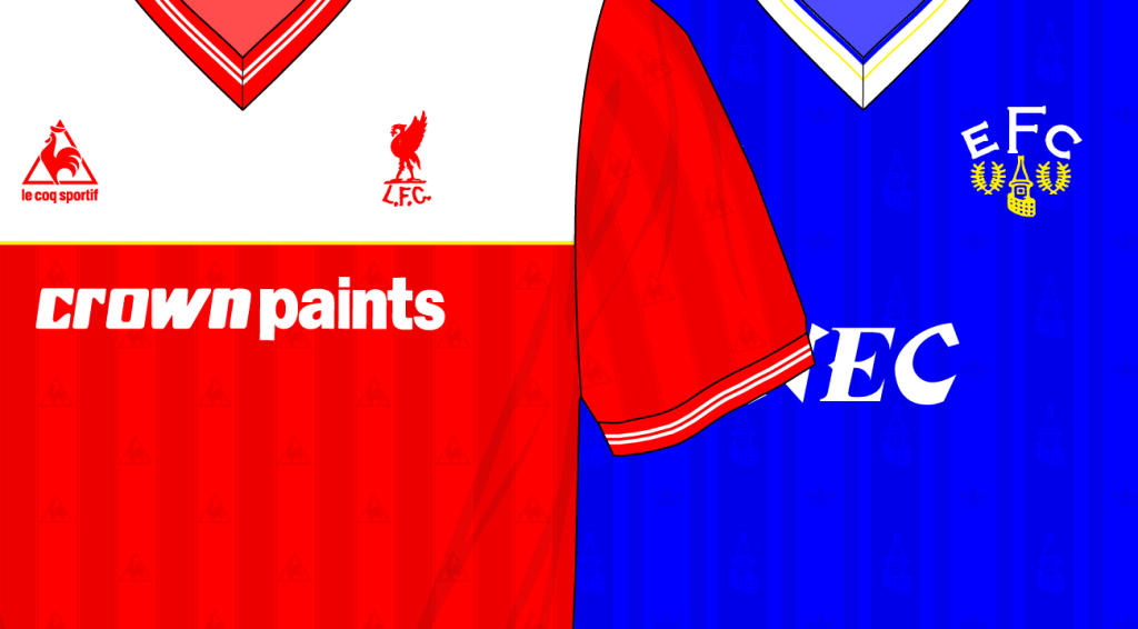 Liverpool-Everton-1986-Fantasy-Kit-Friday-01