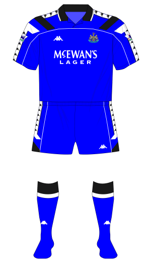 Newcastle-United-1993-Kappa-Fantas-Kit-Friday-away-01