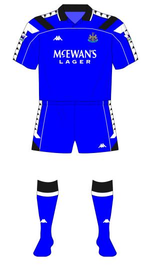Newcastle-United-1993-Kappa-Fantas-Kit-Friday-away-01