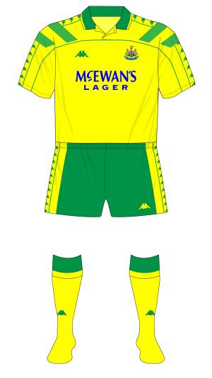 Newcastle-United-1993-Kappa-Fantas-Kit-Friday-third-01