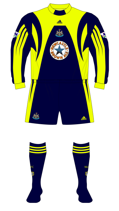 Newcastle-United-1998-1999-adidas-goalkeeper-Given-01