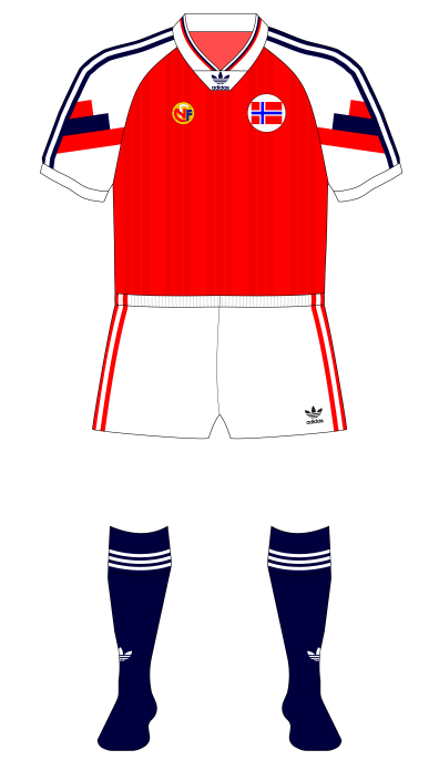 Norway-1992-1994-adidas-home-kit-shirt-01