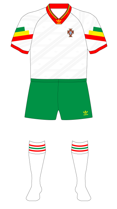 Portugal-1992-1994-adidas-away-Malta-01