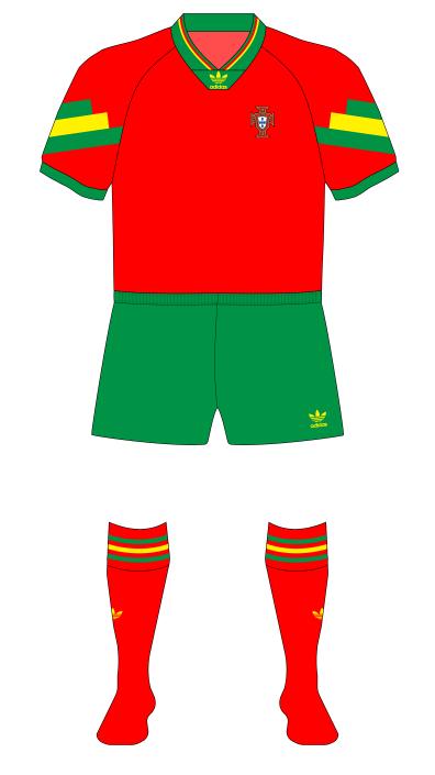 Portugal-1992-1994-adidas-home-01