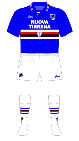 Sampdoria-1995-1996-asics-maglia-01