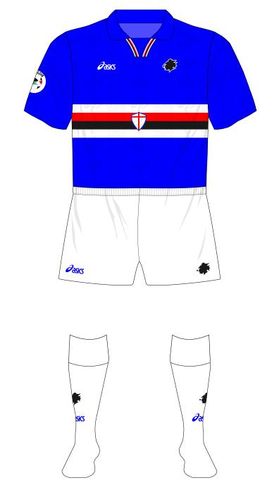 Sampdoria-1996-1997-asics-maglia-01