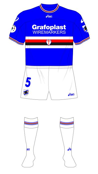 Sampdoria-2001-2001-asics-maglia-01