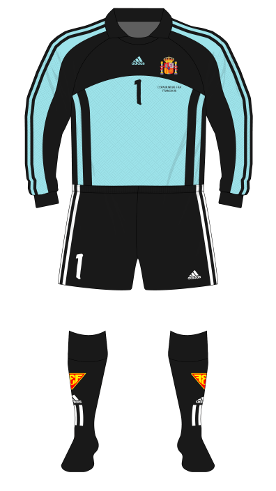 Spain-1998-adidas-camiseta-portero-Zubizarreta-blue-01