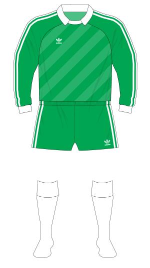 Steaua-Bucuresti-1986-adidas-goalkeeper-European-Cup-final-white-Barcelona-Duckadam-01