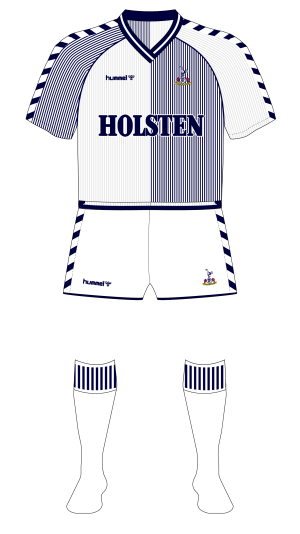 Tottenham-1985-Hummel-Fantasy-Kit-Friday-01