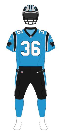 Carolina-Panthers-blue-black-blue-01