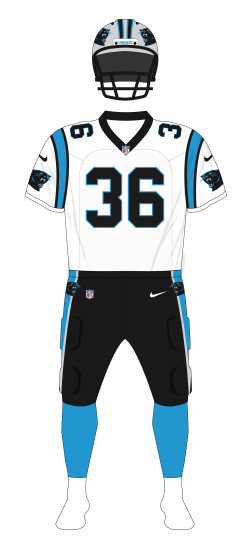 Carolina-Panthers-white-black-blue-01