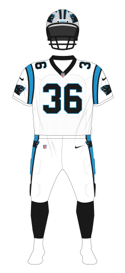 Carolina-Panthers-white-white-black-01