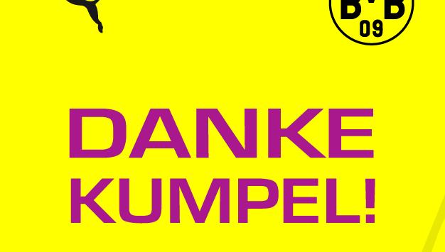 Dortmund-Danke-Kumpel-01