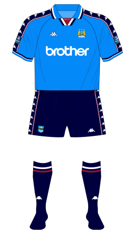 Manchester-City-1997-1998-Kappa-home-navy-shorts-Stoke-relegation-01