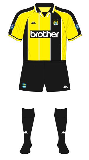 Manchester-City-1997-1998-Kappa-third-01