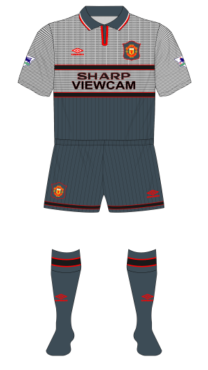 Manchester-United-1995-1996-Umbro-away-grey-01