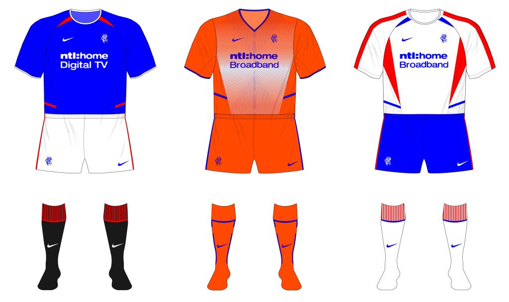 Rangers-2002-Nike-Fantasy-Kit-Friday