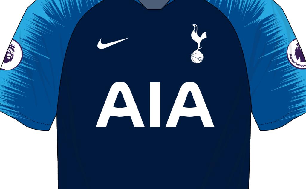 Tottenham-GW-23-01