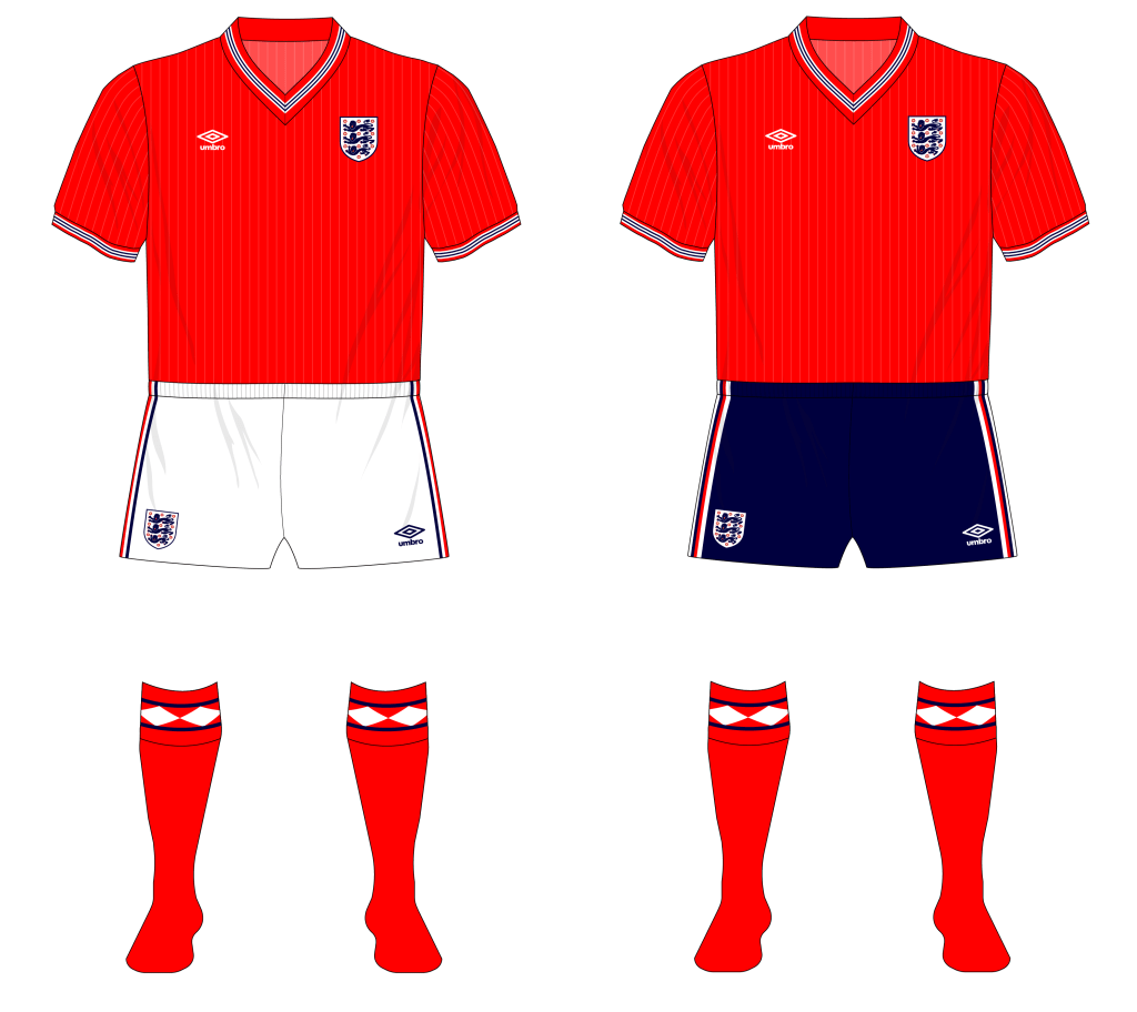 z-England-1984-Umbro-away