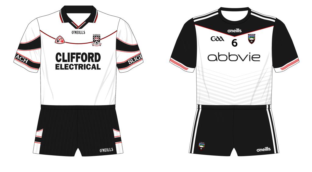z-Sligo-white-jerseys-2001-2019-01