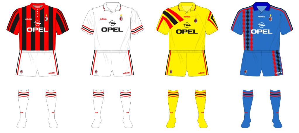 AC-Milan-1995-adidas-Fantasy-Kit-Friday