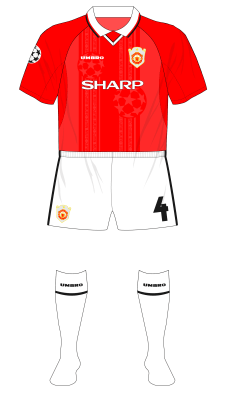 Manchester-United-1997-1999-Umbro-Champions-League-kit-01