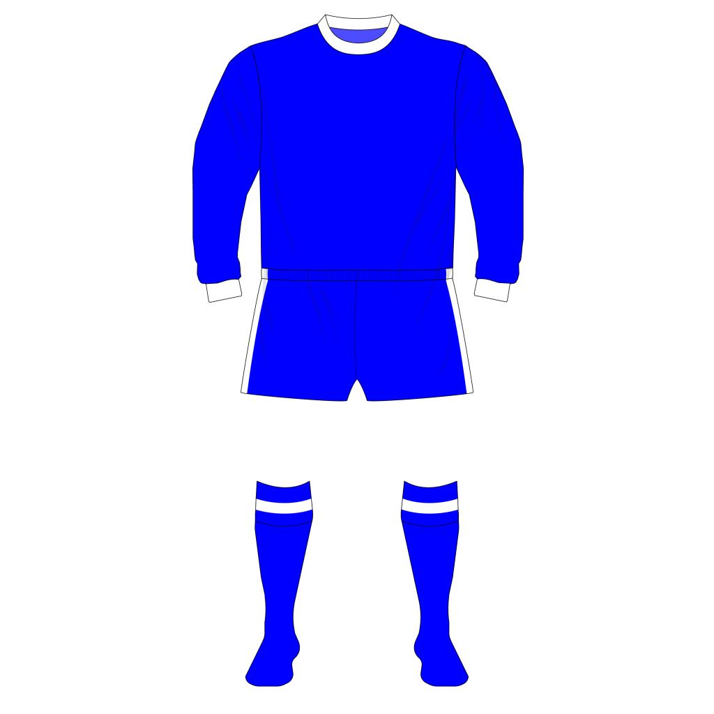 Tottenham-Hotspur-Spurs-1976-1977-third-blue-Leeds-01