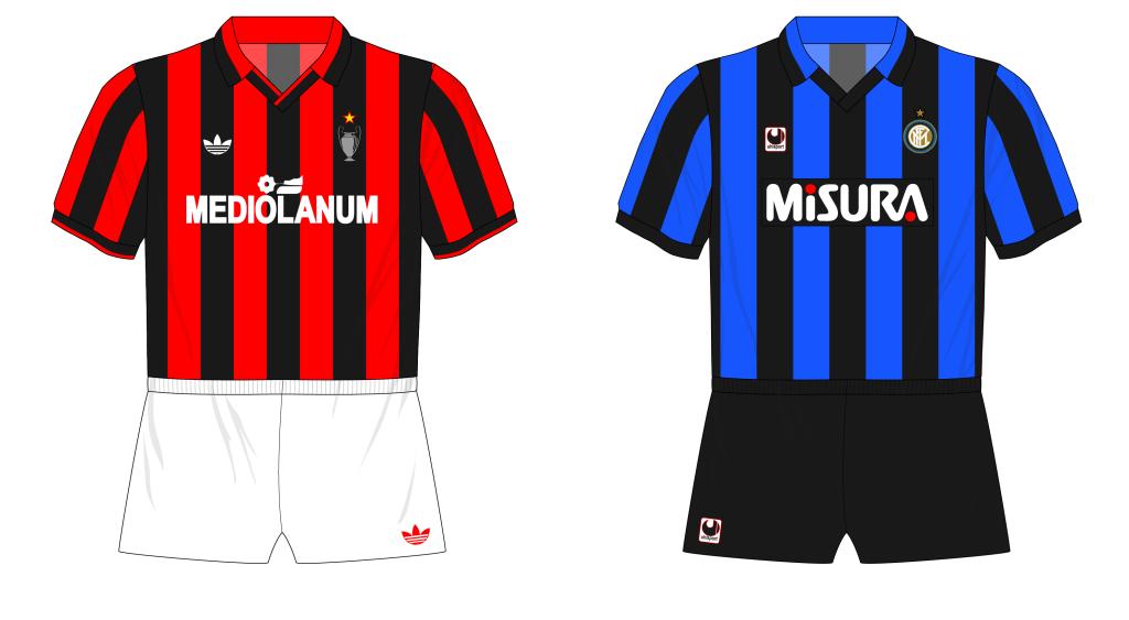 Inter-AC-Milan-1990-91-01