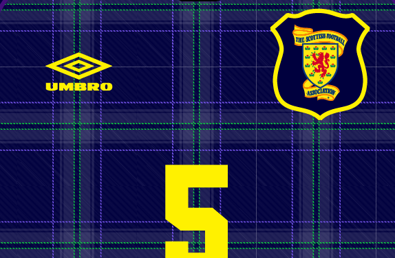 Scotland-1996-Umbro-Euro96-tartan-01