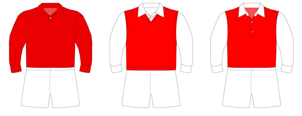 z-Arsenal-1933-01