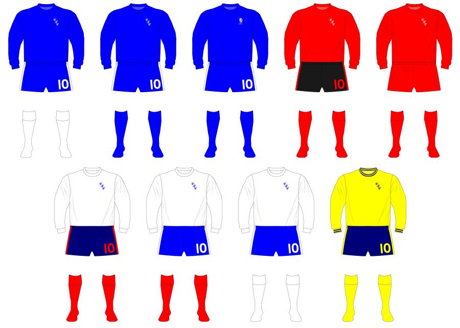 z-Chelsea-1966-1967