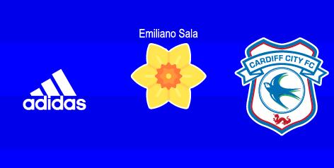 Cardiff-City-2018-2019-adidas-home-kit-daffodil-Sala-01