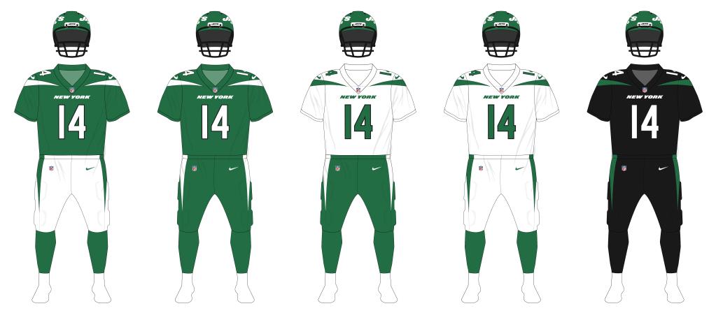 New-York-Jets-2019-new-uniforms
