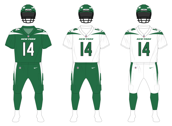 New-York-Jets-2019-new-uniforms