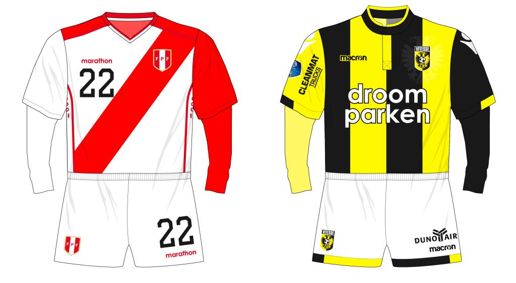 Peru-Vitesse-baselayers-01