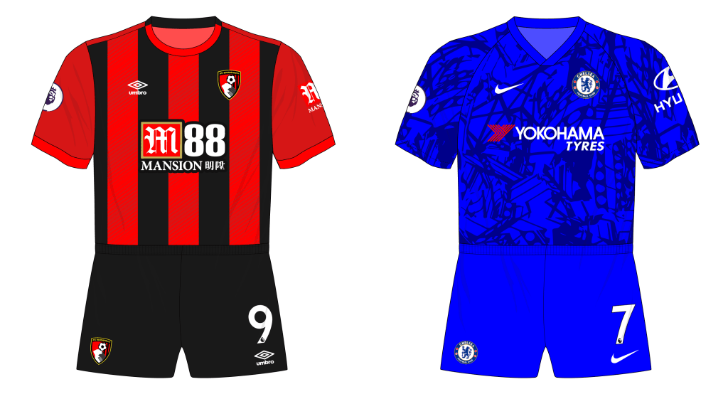 Bournemouth-Chelsea-01