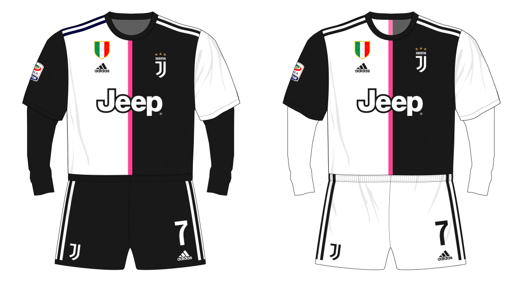Juventus-2019-2020-baselayer-options-01