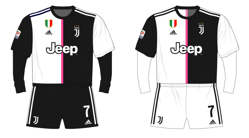 Juventus-2019-2020-baselayer-options-01