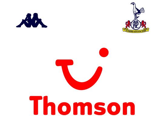 Tottenham-Hotspur-Spurs-2004-2005-Kappa-01