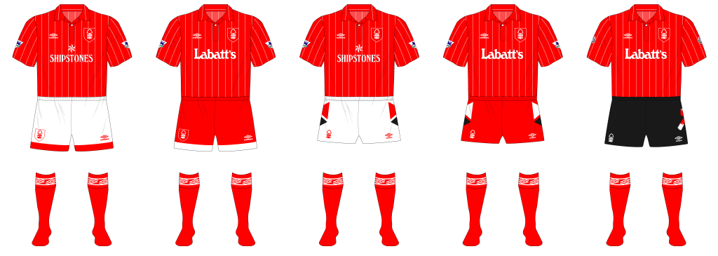 z-Nottingham-Forest-1992-Umbro-shorts