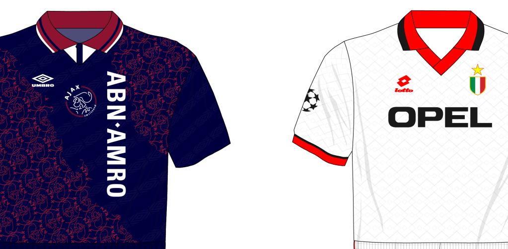 Ajax-Milan-1995-02-01