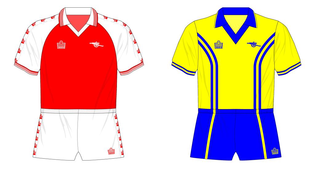 Arsenal-1978-Admiral-Fantasy-Kit-Friday-01