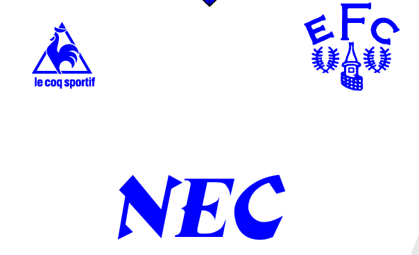 Everton-1985-1986-Le-Coq-Sportif-third-white-Shrewsbury-01-01
