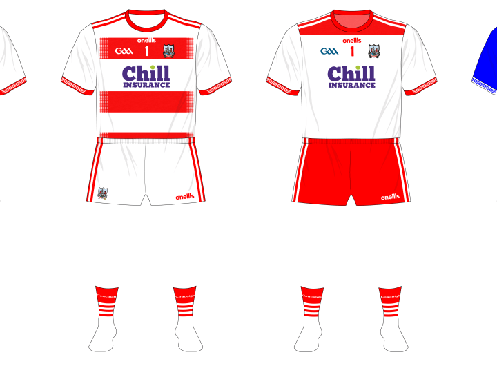 z-Cork-goalkeeper-jerseys-2019