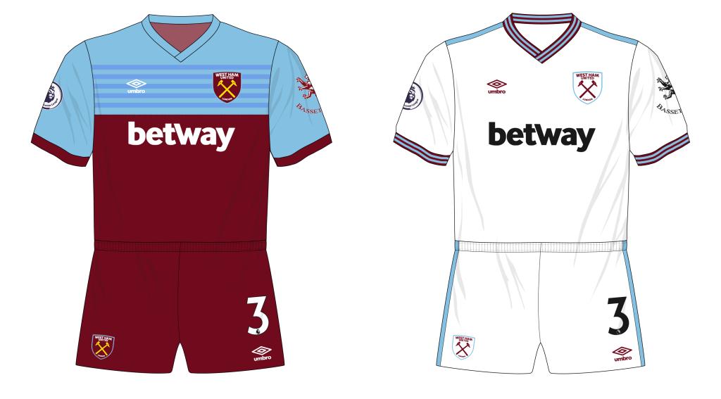 z-West-Ham-2019-2020-01